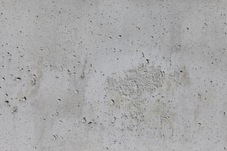 ConcreteNew0044_M