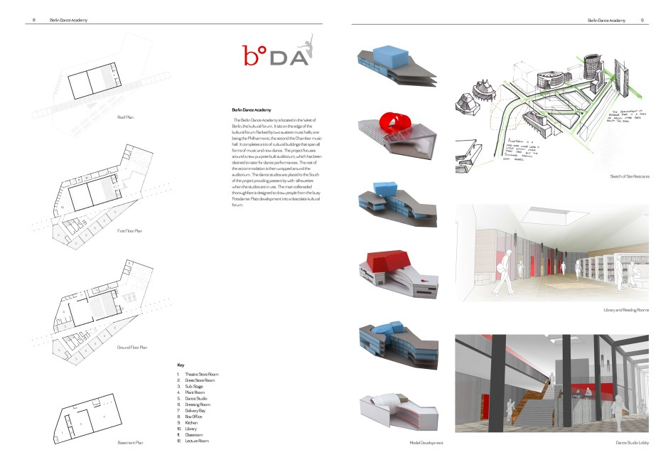 BDA Website2