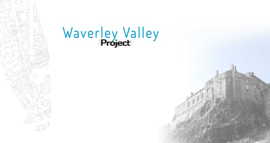 WVP Website 1