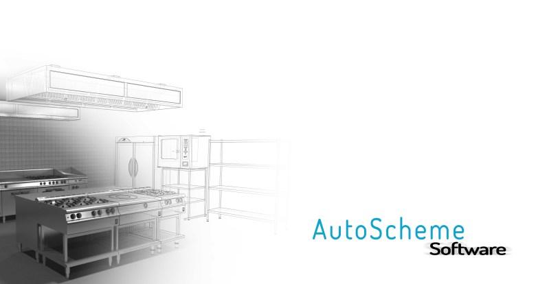 A4 AutoScheme 2