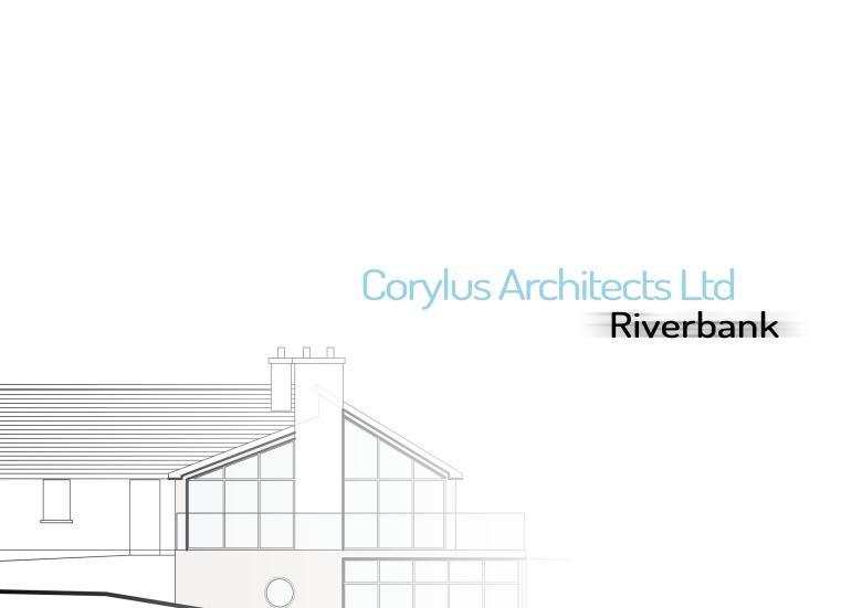 Corylus A3 - Website 1