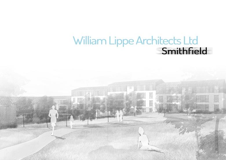 WLA Smithfield A3 - Website 1