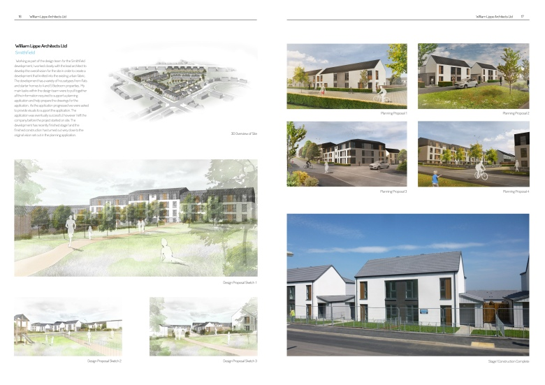 WLA Smithfield A3 - Website 2