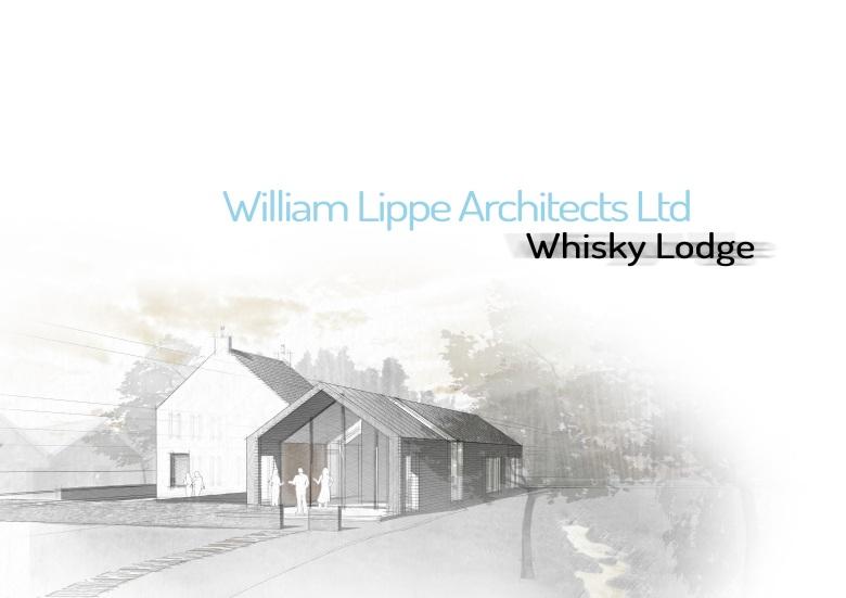 WLA Whisky Lodge A3 - Website 1